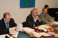 Képviselő-testületi ülés, 2009. május 14.