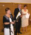 Húszéves a Virányosi Közösségi Ház, 2009. szeptember 4.