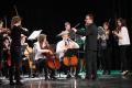 solti_zeneiskola03